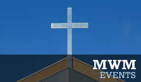 MWM South West Conference MOVEMENT – The Work of the World Church with people on the move
